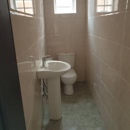 4 bedroom Terraced Duplex House for sale Chevron drive Lekki Phase 2 Lekki Lagos