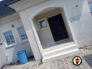 3 bedroom Semi Detached Bungalow for sale Abraham Adesanya Estate Ajiwe Ajah Lagos