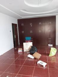 1 bedroom mini flat  Blocks of Flats House for rent Close to New Capital School Asokoro Abuja