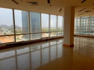 Office Space Commercial Property for rent constitution avenue Central Area Abuja