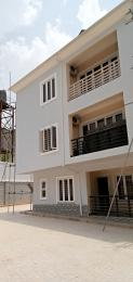 2 bedroom Blocks of Flats House for rent American International school Durumi Abuja