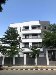 5 bedroom Massionette House for sale Banana island Banana Island Ikoyi Lagos