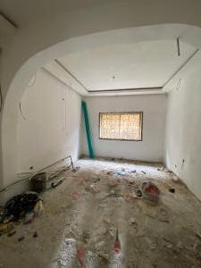 2 bedroom Flat / Apartment for rent Nuruonuwo Street Off Adelabu Adelabu Surulere Lagos