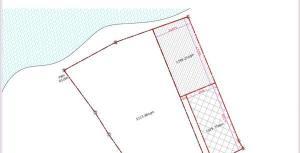 9 bedroom Industrial Land Land for sale Banana Island, Ikoyi, Lagos Aguda(Ogba) Ogba Lagos
