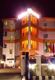 Hotel/Guest House for sale Wuse 1 Abuja