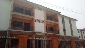3 bedroom Boys Quarters Flat / Apartment for rent Wuye Wuye Abuja