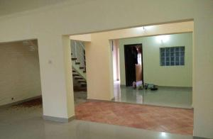 3 bedroom House for rent Ikoyi-Obalende, Lagos, Lagos Ikoyi Lagos