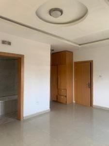 1 bedroom mini flat  Shared Apartment Flat / Apartment for rent Seaside estate Badore  Badore Ajah Lagos