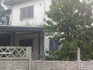 4 bedroom House for rent PORTHACOURT CRESCENT Agbara Agbara-Igbesa Ogun