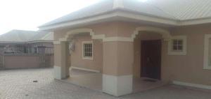 3 bedroom Flat / Apartment for sale Abuja, FCT, FCT Nbora Abuja