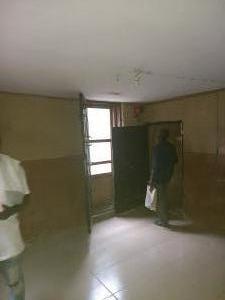 1 bedroom mini flat  Flat / Apartment for rent Off ijesha Road  imashuabu  Street  suruler  Ijesha Surulere Lagos