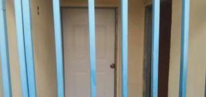 Self Contain Flat / Apartment for rent Nbora, Abuja Nbora Abuja