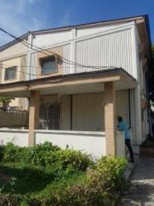 4 bedroom Semi Detached Duplex for rent Z Dolphin Estate Ikoyi Lagos