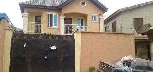 7 bedroom House for sale Ogun waterside, Ogun State, Ogun State Ogun Waterside Ogun