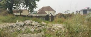 Residential Land Land for sale G-cappa Estate Maryland Lagos