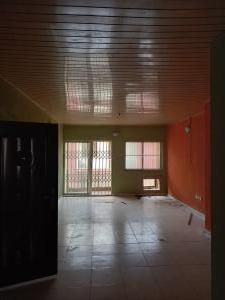 3 bedroom Flat / Apartment for rent Boland bamiwo  Street Aguda suruler  Aguda Surulere Lagos