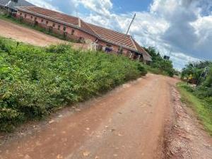 Mixed   Use Land for sale Futa Northgate Akure Ondo