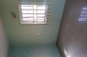 Self Contain Flat / Apartment for rent Jahi, Abuja, Abuja Nbora Abuja
