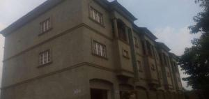 6 bedroom House for sale Gaduwa, Abuja Gaduwa Abuja