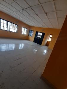 3 bedroom Flat / Apartment for rent ... Sangotedo Ajah Lagos