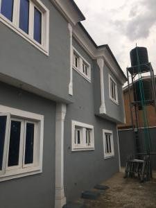 2 bedroom Blocks of Flats House for rent Larry area,Oluyole estate  Oluyole Estate Ibadan Oyo