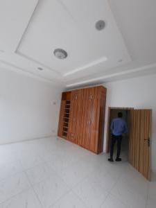 4 bedroom Terraced Duplex House for sale Bera estates  chevron Lekki Lagos