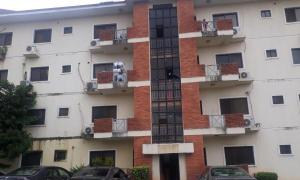 3 bedroom Flat / Apartment for sale Urban Shelter Estate; Plot 410 Cadastral Zone B07, Katampe Main Abuja