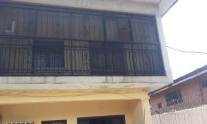 5 bedroom Detached Duplex House for sale   Anthony Village Maryland Lagos