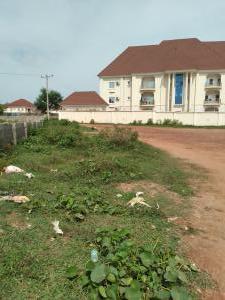 Residential Land for sale Neighborhood Durumi Abuja