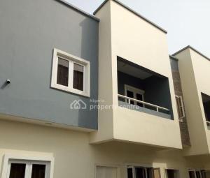 2 bedroom Flat / Apartment for rent atlantic View Estate New Road, Lekki Phase 1 Lekki Lagos