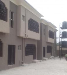 2 bedroom Flat / Apartment for rent Peace Estate, Aboru Iyana Ipaja Ipaja Lagos