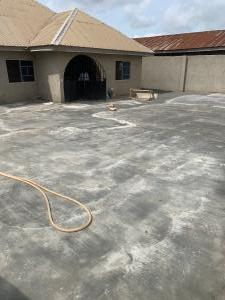 2 bedroom Flat / Apartment for rent Atere off akala express oluyole extension  Akala Express Ibadan Oyo