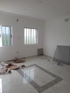 2 bedroom Semi Detached Duplex House for rent Happy Land Estate Sangotedo Ajah Lagos
