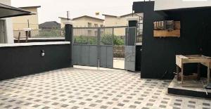 5 bedroom Semi Detached Duplex House for sale Chevron Drive, Chevy View Estate chevron Lekki Lagos