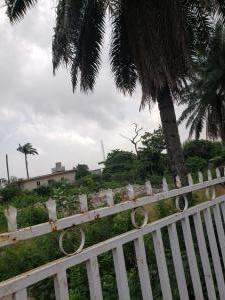 Commercial Property for rent Isaac john  Ikeja GRA Ikeja Lagos