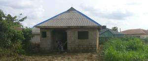 3 bedroom Detached Bungalow House for sale harmony Estate Iyesi; Ado Odo/Ota Ogun