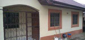2 bedroom Flat / Apartment for rent Gwarinpa, Abuja, Abuja Idu Abuja