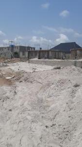 3 bedroom Penthouse Flat / Apartment for sale Lakowe golf course  Bogije Sangotedo Lagos