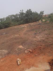 Land for sale Ibafo Lagos Ibadan Expressway Arepo Ogun