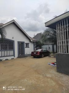 3 bedroom Detached Bungalow for sale Rumuosi Link Rd Of Ozuoba Ph Magbuoba Port Harcourt Rivers
