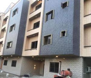 2 bedroom Flat / Apartment for rent Ligali Ligali Ayorinde Victoria Island Lagos