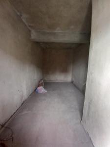Co working space for rent Close To Fola Agoro Abule-Ijesha Yaba Lagos