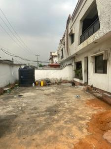 4 bedroom Commercial Property for rent Atunrase Medina Gbagada Lagos