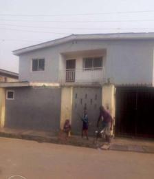 4 bedroom Flat / Apartment for rent Orile Oshodi, Oshodi/Isolo, Lagos Orile Lagos