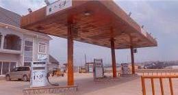 Office Space Commercial Property for sale Ijegun ikotun  Ijegun Ikotun/Igando Lagos