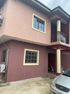 3 bedroom Shared Apartment Flat / Apartment for rent Atunrase Medina Gbagada Lagos