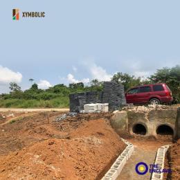 Mixed   Use Land Land for sale Ibeju Lekki Orimedu Ibeju-Lekki Lagos