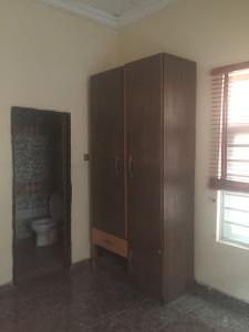 3 bedroom Flat / Apartment for rent Lekki Palm City Estate  Ado Ajah Lagos