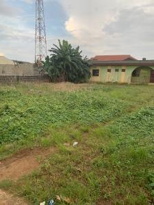 Residential Land for sale Ipaja Ipaja Lagos