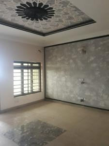 3 bedroom Blocks of Flats House for rent Sabon Lugbe  Lugbe Abuja